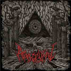 Apocryfal - Aberration Of Mind download
