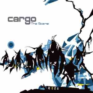 Cargo  - The Scene download