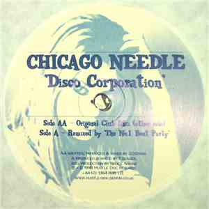 Chicago Needle - Disco Corporation download