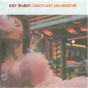 Eddi Reader - Candyfloss And Medicine download