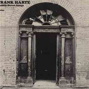 Frank Harte - Dublin Street Songs download free