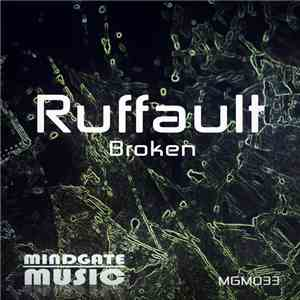 Ruffault - Broken download