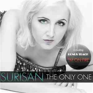 Surisan - The Only One download